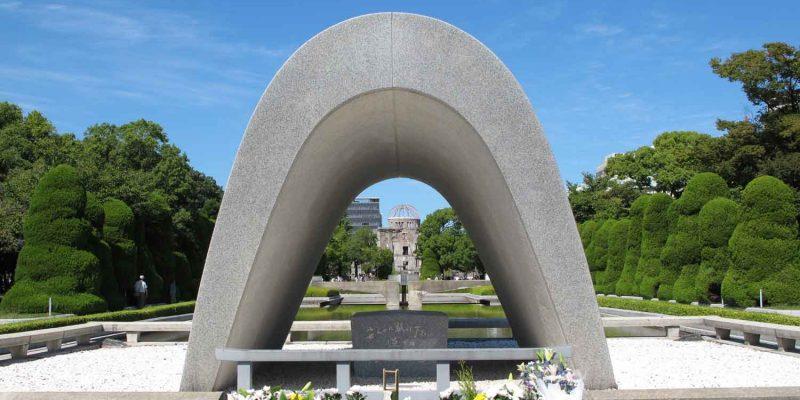 hiroshima-peace-memorial-park_7