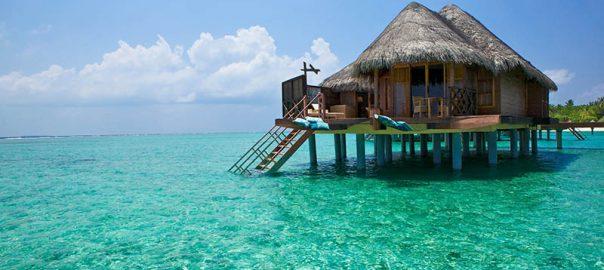 BaliIsland