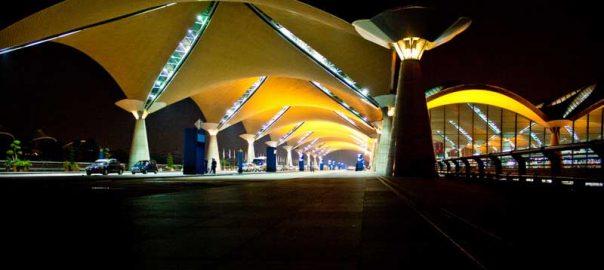 klia_entrance