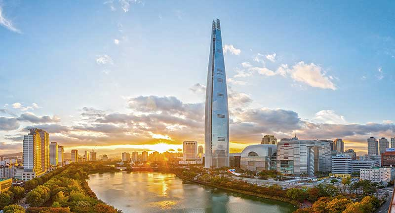 lotte_world_tower_hero