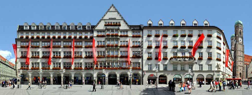 muenchen_kaufingerstrasse_380