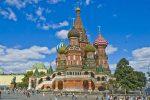 در روسیه به کجا برویم