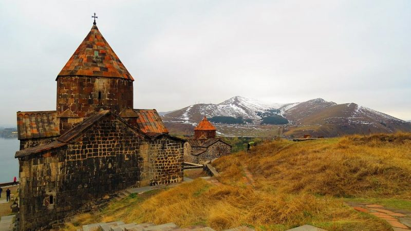 sevanavank-armenia