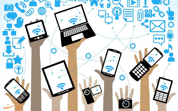 تحولات فناوری