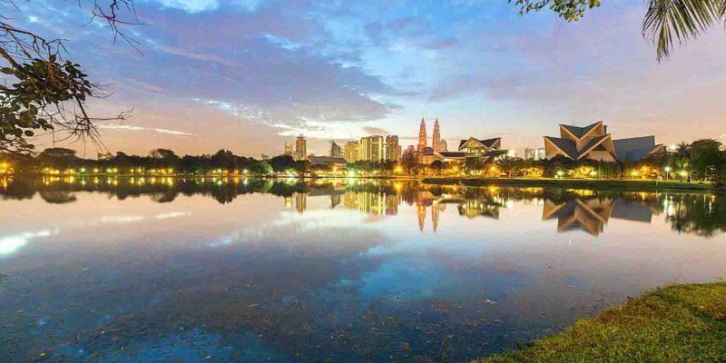 titiwangsa-lake-garden-kuala-lumpur-malaysia