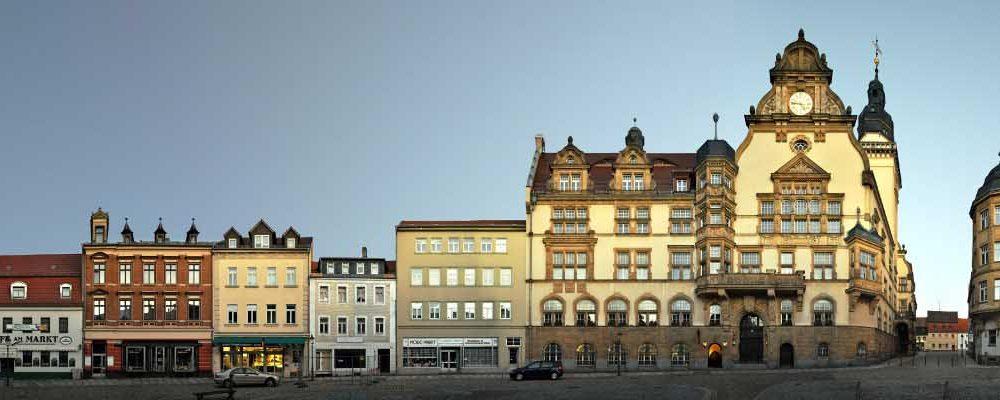 werdau_markt_rathaus_panorama