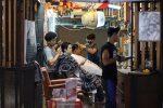 نکاتی برای سفری بهتر به بانکوک