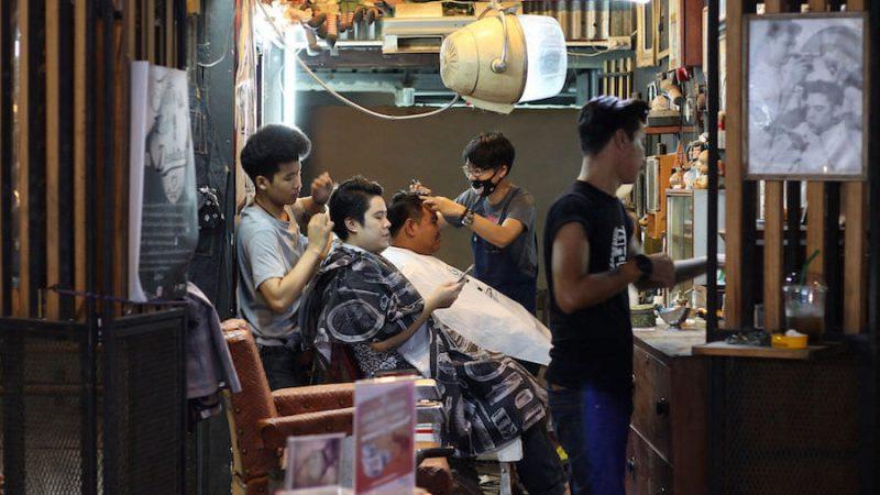 bangkok-hipsters