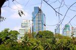راهنمای اقامتی چند ماهه در بانکوک تایلند