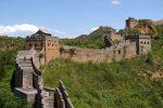 ۲۰ حقیقت جالب درباره دیوار بزرگ چین که باید بدانید