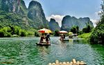 توصیه هایی کاربردی برای مسافران چین