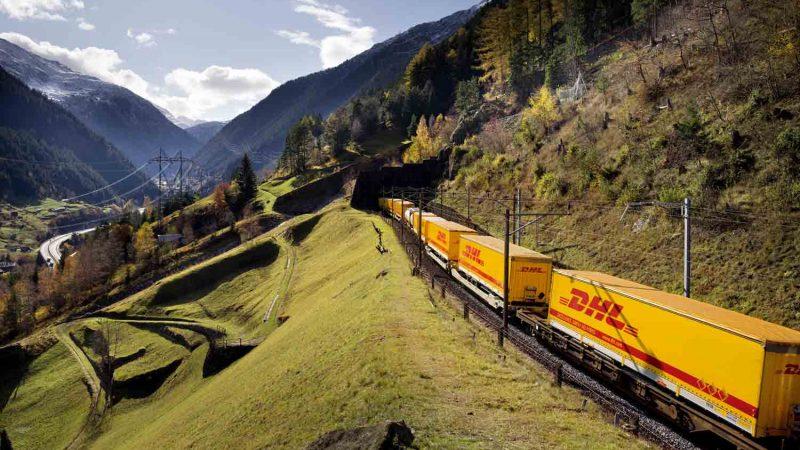 dhl_rail_freight