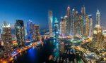 ۱۰ حقیقت جالب درباره دبی