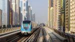 سفری ارزان به دبی