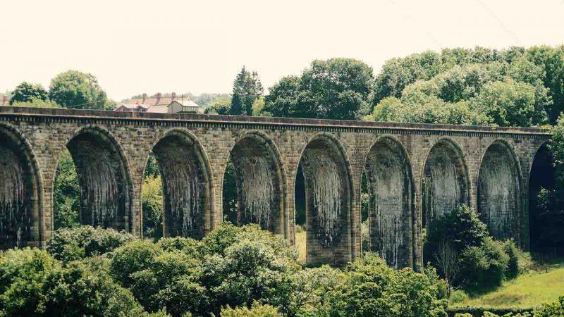 europe-train-travel