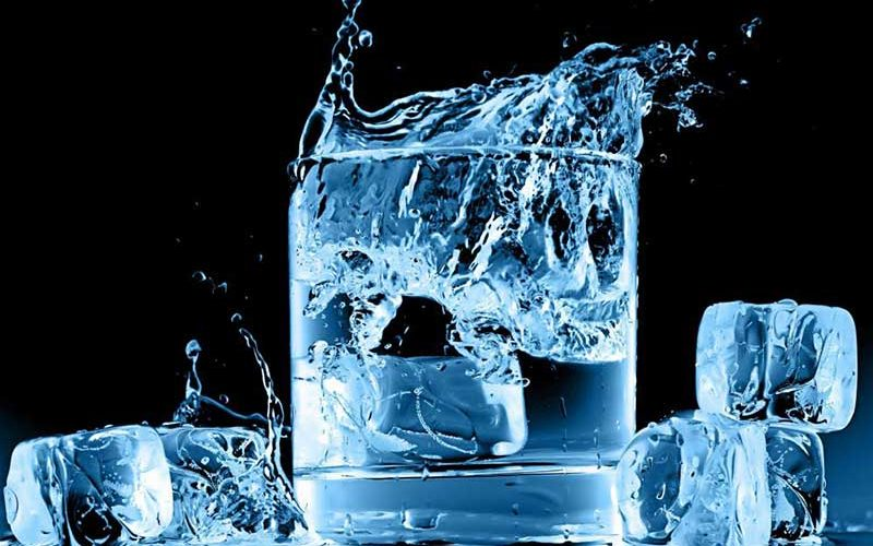 glass-of-cold-water