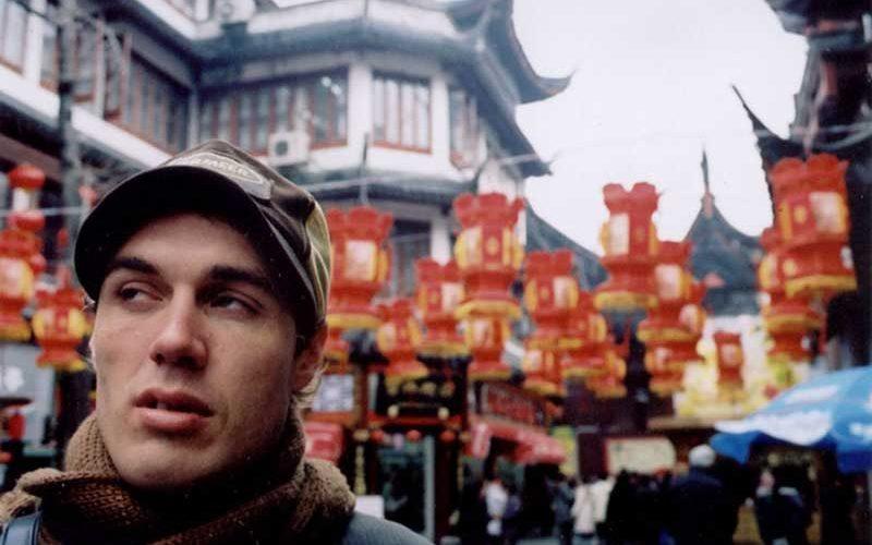 habits-living-china