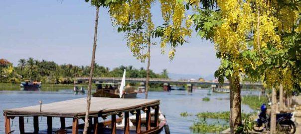 hoi-an-vietnam-8-months-of-travelling