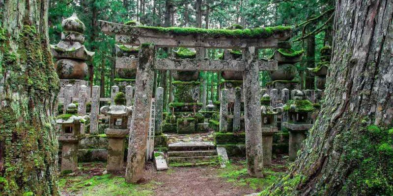 kumano-kodo-pilgrimage_