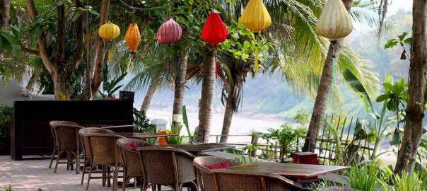 luang-prabang-laos-8-months-of-travelling