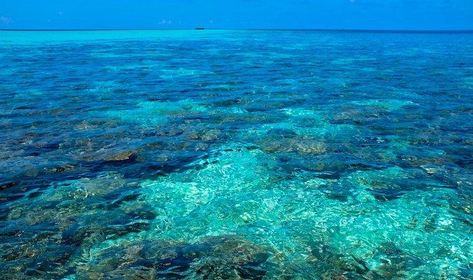maldives5