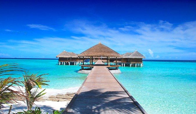 maldivestopkristin