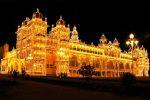 شب های رویایی در سفر به هند