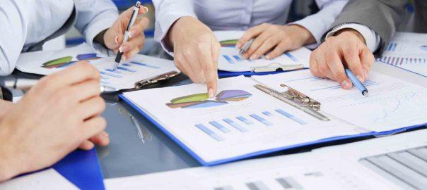 planning-company