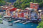 شهرهای زیبای شمال ایتالیا