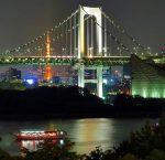 برای این تجربه های رایگان در توکیو آماده شوید!