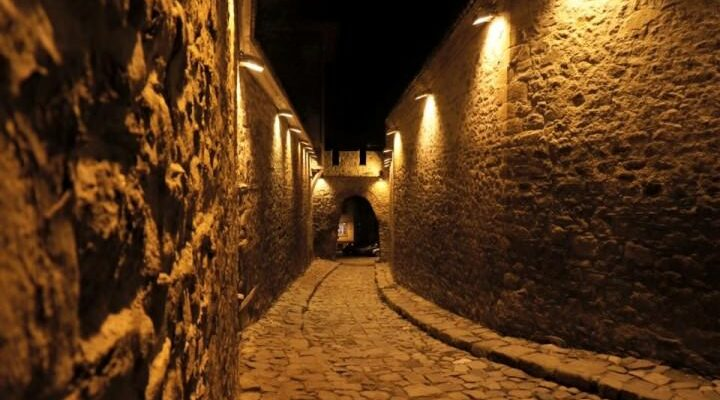 travel-to-plovdiv-bulgaria-720x482