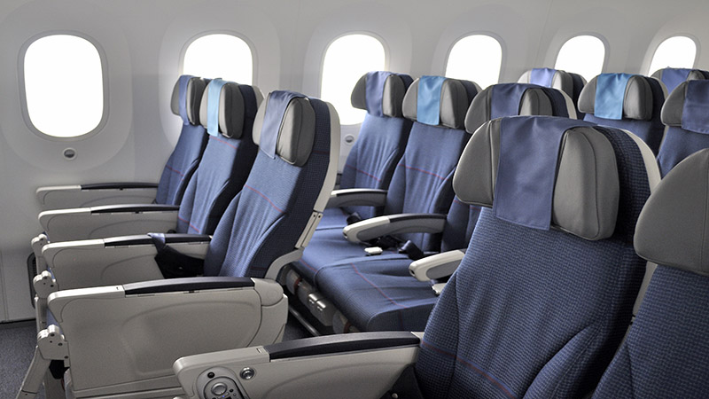 هواپیما | سفر