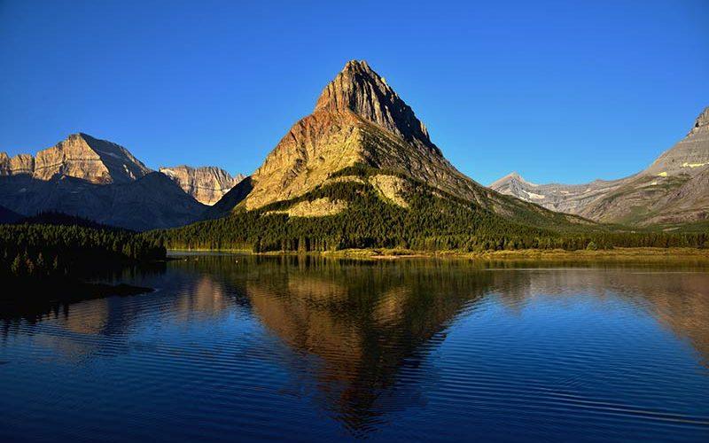 کوه گرینل