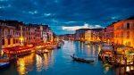 بهترین کارهایی که در ایتالیا می توانید انجام دهید