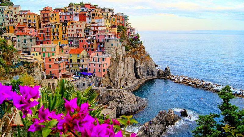 دیدنی های ایتالیا