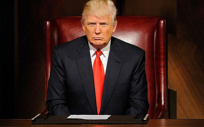 فرمان مهاجرتی ترامپ | گردشگری