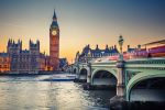 در دیدنی ترین مکان های لندن ، این کارها را انجام دهید.