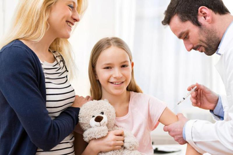 واکسیناسیون | سلامتی در سفر