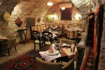 رستوران های معروف باکو