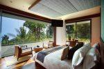هتل تریسارا در پوکت + تصویر