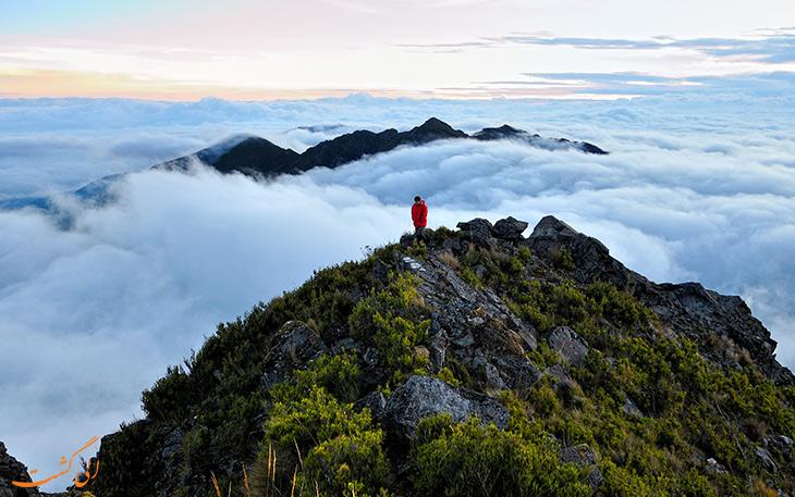 کوه چیریپو