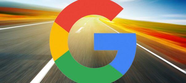 گوگل سفر