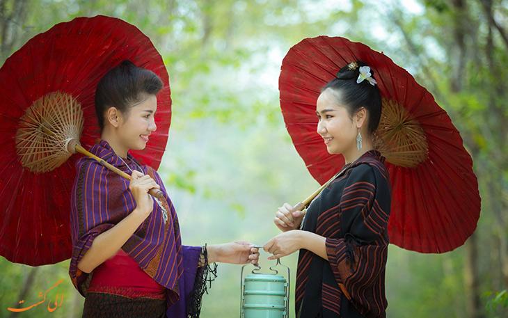 مختصری از تاریخ ویتنام