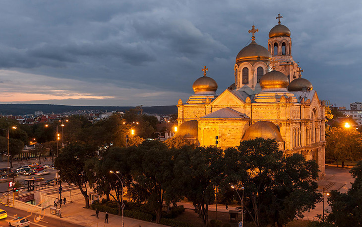 Dormition-of-the-Theotokos-Cathedral