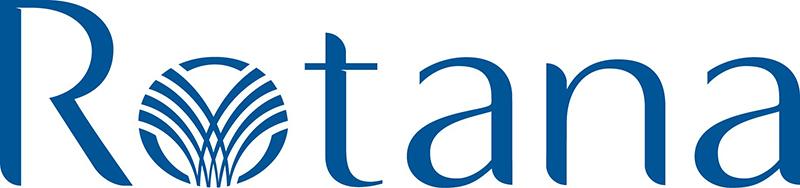 لوگوی روتانا