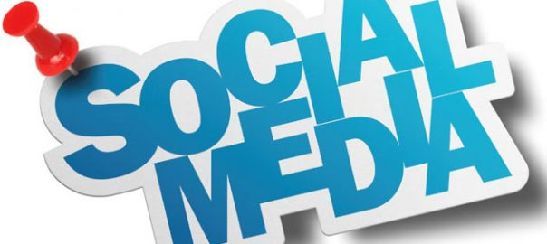 شبکه های اجتماعی
