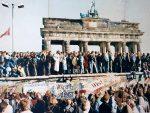 تاریخ دفن شده دیوار برلین که هر کسی باید بداند