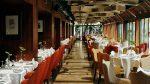 این رستوران های استانبول را فراموش نکنید!