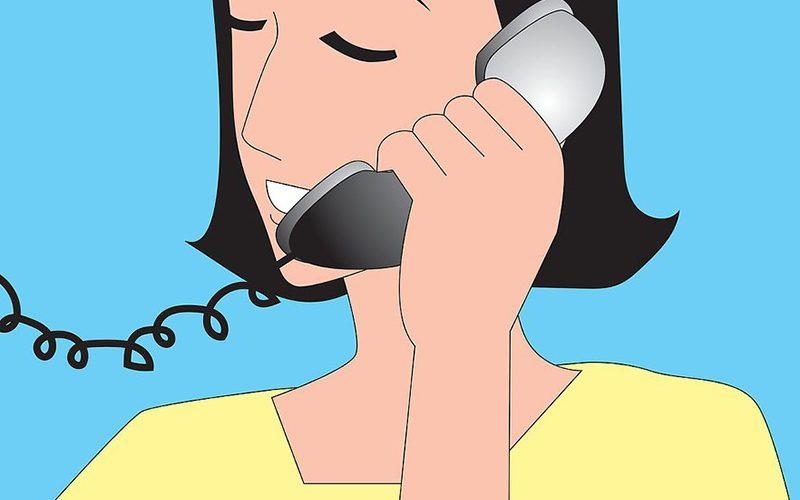 تماس با ایرلاین