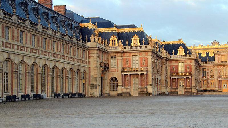 أانشگاه فرانسه